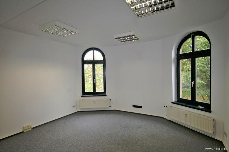 Bild 5: 135 m² Bürofläche in sanierter Villa - Mühlweg