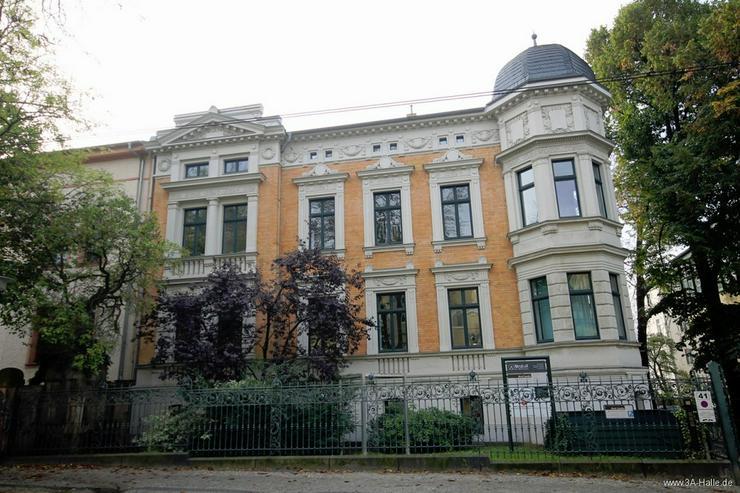 Bild 2: 135 m² Bürofläche in sanierter Villa - Mühlweg