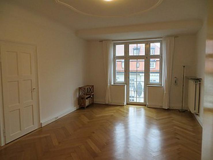 Großer, heller, sehr schöner Raum ab 25 Euro/h