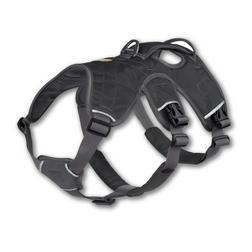 Ruffwear Hundegeschirr Web Master TM - Transport - Bild 1