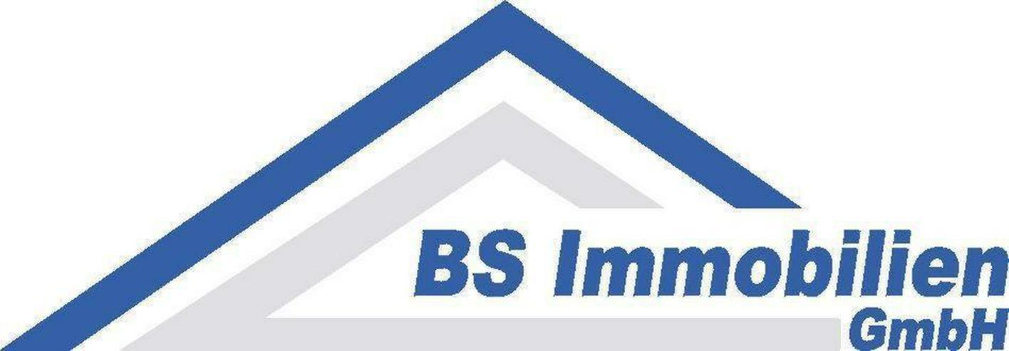 Wir suchen Ihre Immobilie! - Bild 1
