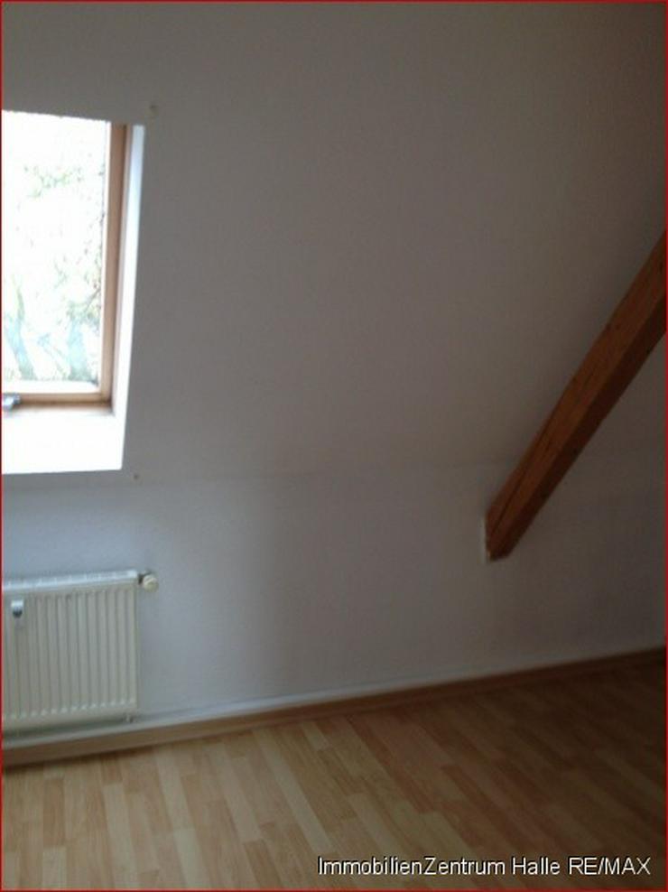 Bild 5: Süße 2,5-Raum Dachgeschoss-Wohnung in der Südstadt !!!
