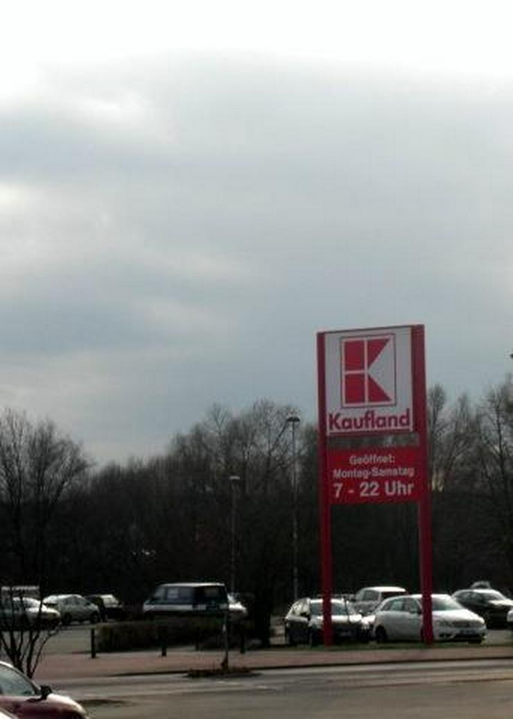 Italienisches Restaurant wenige Kilometer von Potsdam entfernt - Gewerbeimmobilie mieten - Bild 1