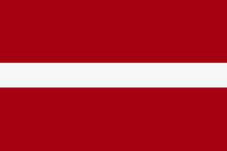 Lettisch-Deutsch Übersetzer, beglaubigt