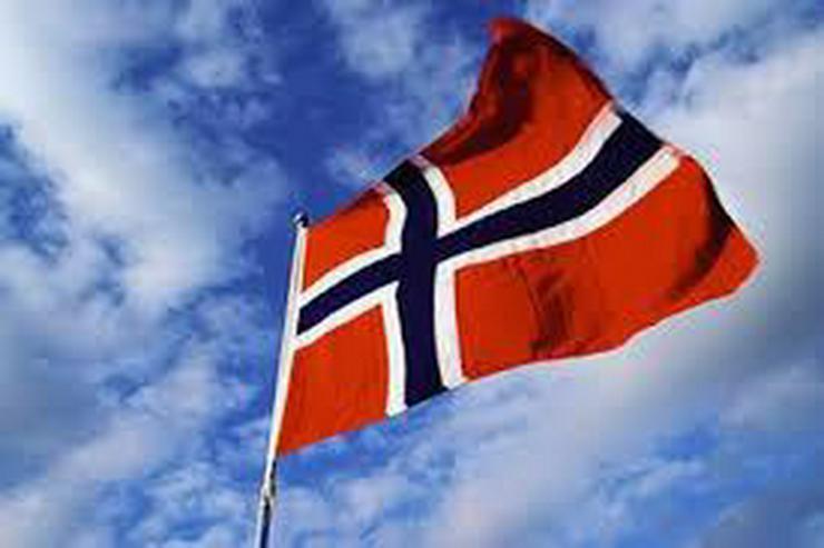 Norwegisch-Deutsch Übersetzer, beglaubigt