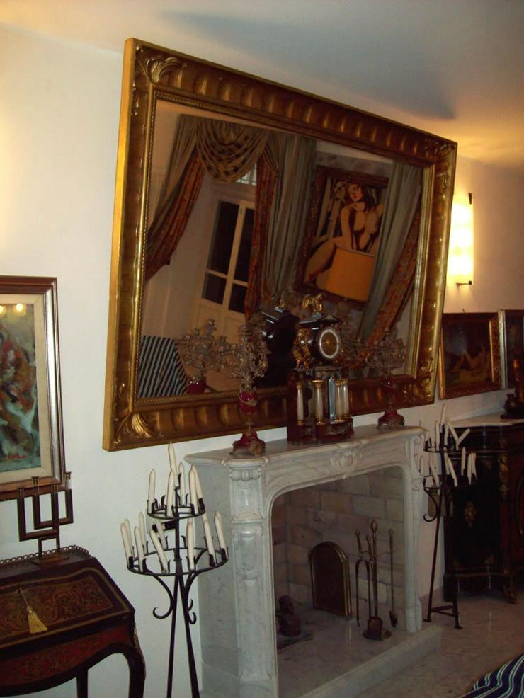 Tolles Natursteinhaus in Italien - Haus kaufen - Bild 1