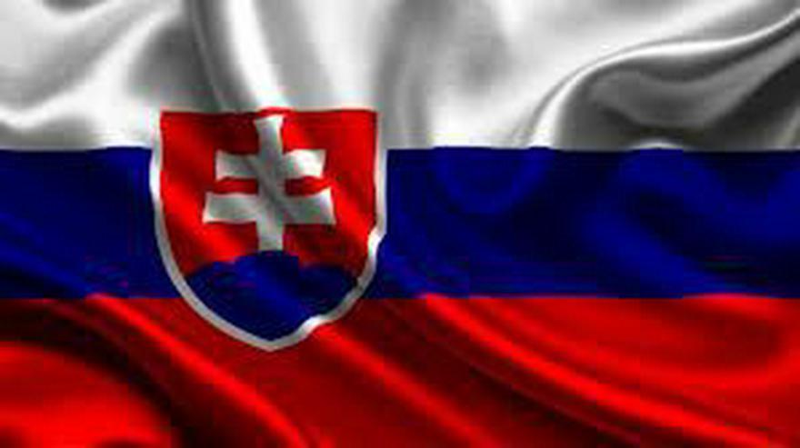 Slowakisch-Deutsch Übersetzer, beglaubigt