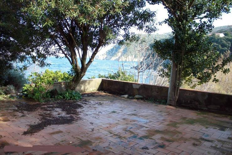Schönes Haus nahe am Meer in Toskana auf Kleinanzeigen