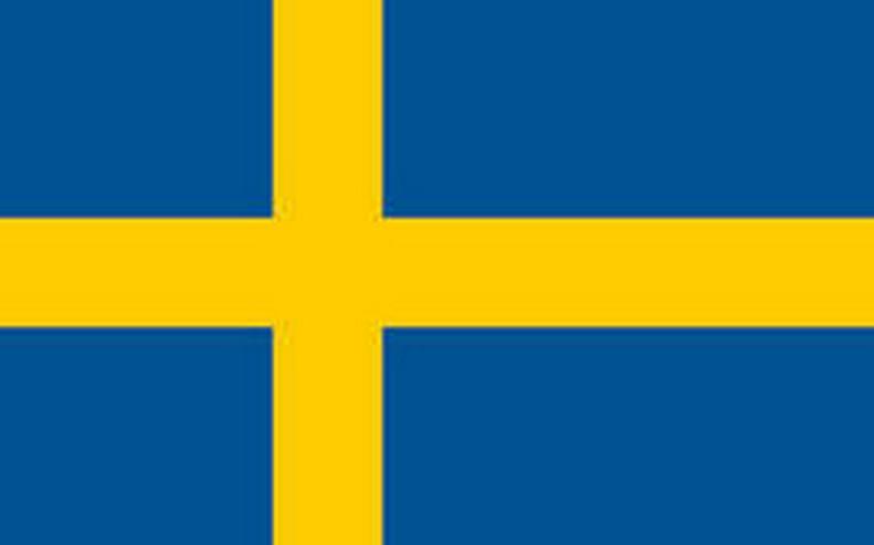 Schwedisch-Deutsch Übersetzer, beglaubigt