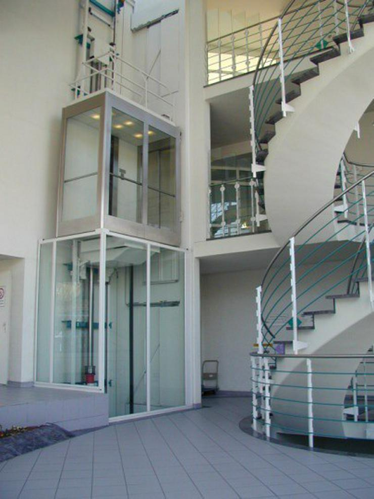 Leonberg - Attraktive Bürofläche *Provisionsfrei*