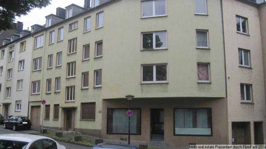 ***PROVISIONSFREI*** Eigentumswohnung in Altenhagen! - Wohnung kaufen - Bild 1
