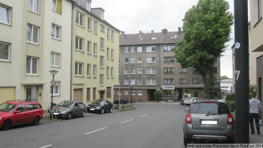 Bild 5: ***PROVISIONSFREI*** Eigentumswohnung in Altenhagen!
