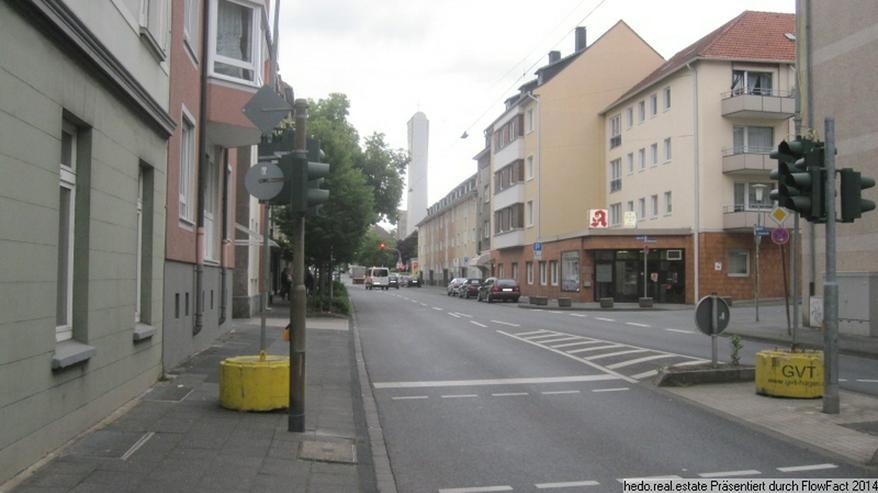 Bild 4: ***PROVISIONSFREI*** Eigentumswohnung in Altenhagen!