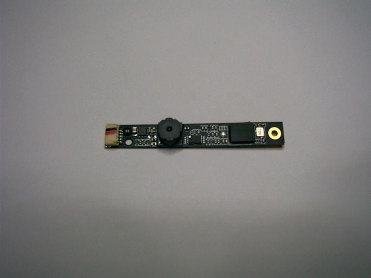 Webcam Camera HP DV9000 DV9500 DV9600 DV9700
