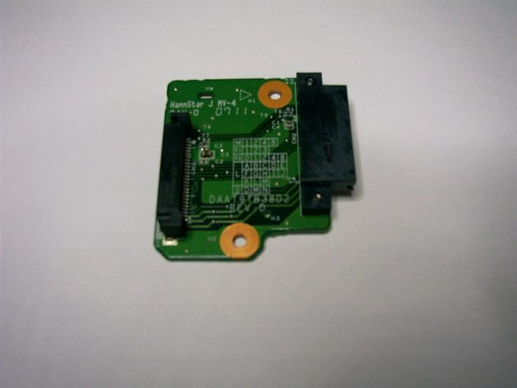 DVD Connector Adapter HP Pavilion DV9000