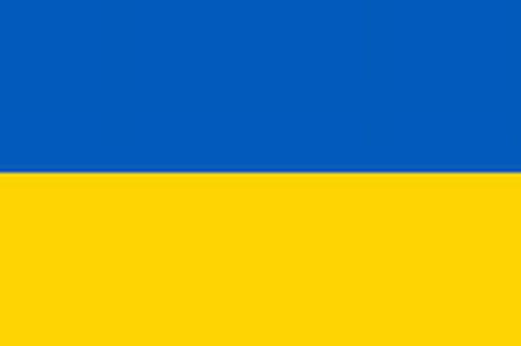 Ukrainisch-Deutsch Übersetzer,beglaubigt