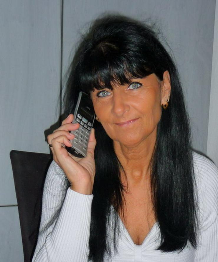 Hellseherin Sofort Termin buchen per Telefon gute Beraterin