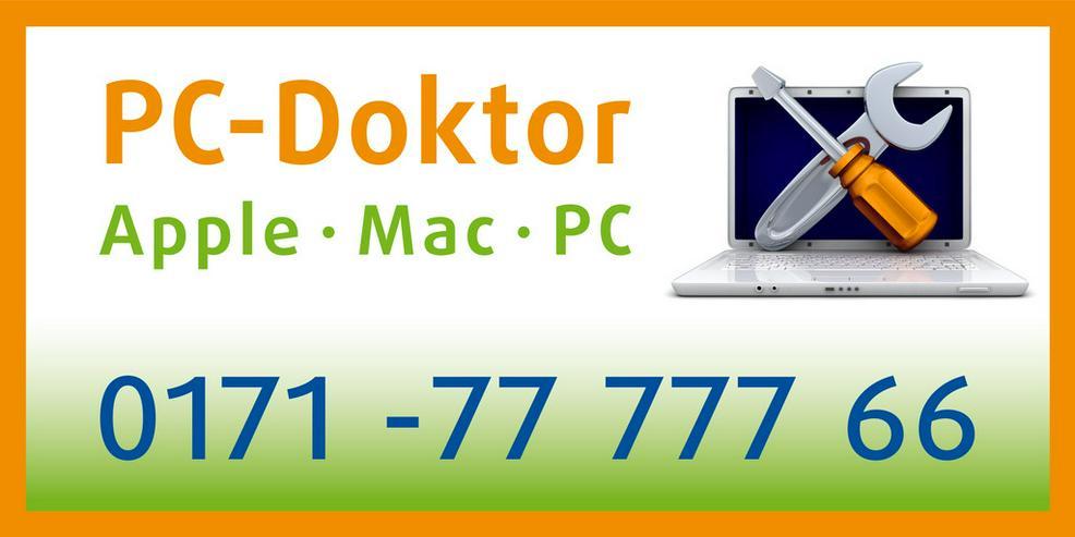 Appleservice in München 0171-7777766 Mac Hilfe