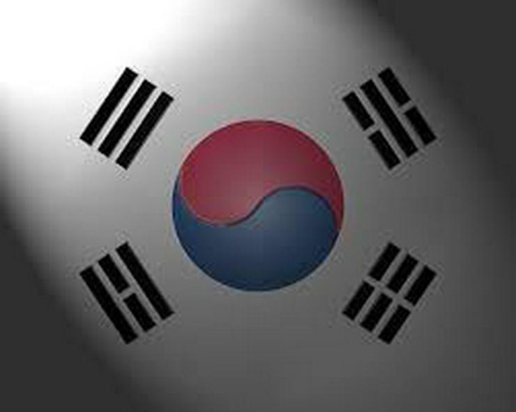 Koreanisch-Deutsch Übersetzer, beglaubigt