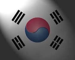 Koreanisch Deutsch �bersetzer beglaubigt - �bersetzung & Textkorrektur - Bild 1