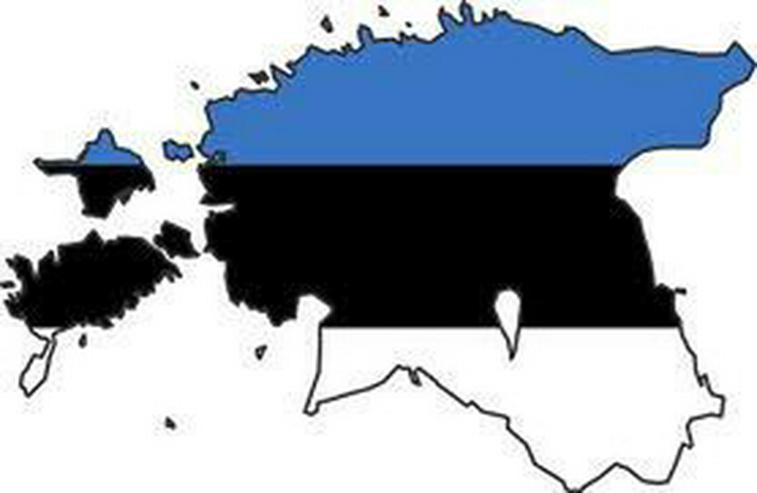 Estnisch-Deutsch Übersetzer, beglaubigt