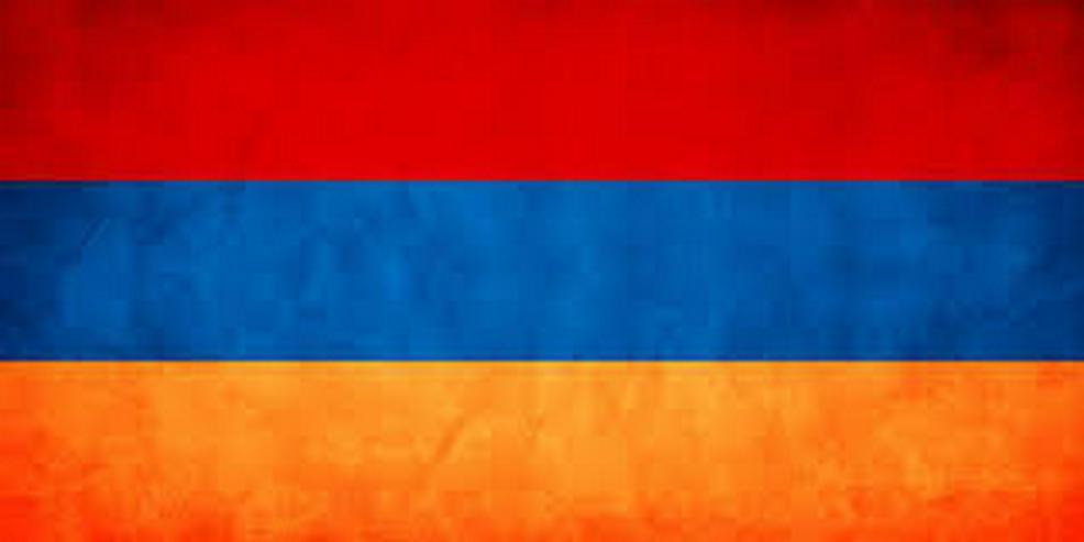 Armenisch-Deutsch Übersetzer, beglaubigt