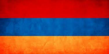 Armenisch Deutsch �bersetzer beglaubigt - �bersetzung & Textkorrektur - Bild 1