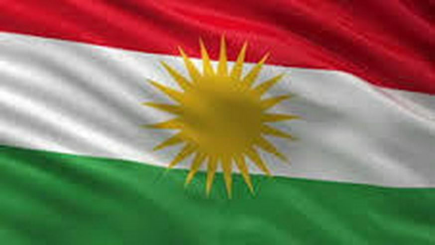 Kurdisch-Deutsch Übersetzer, beglaubigt