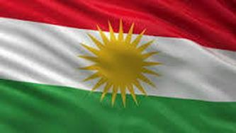 Kurdisch Deutsch �bersetzer beglaubigt - �bersetzung & Textkorrektur - Bild 1