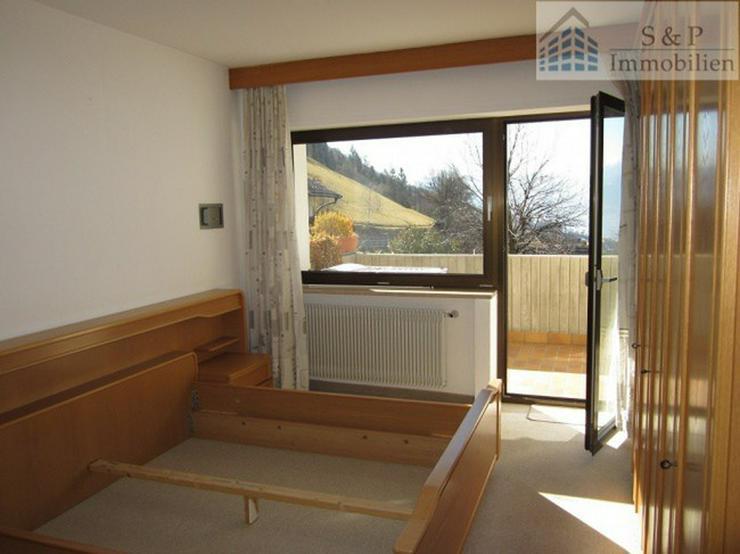 Bild 5: Sonnige 3-ZI Wohnung mit Panoramablick