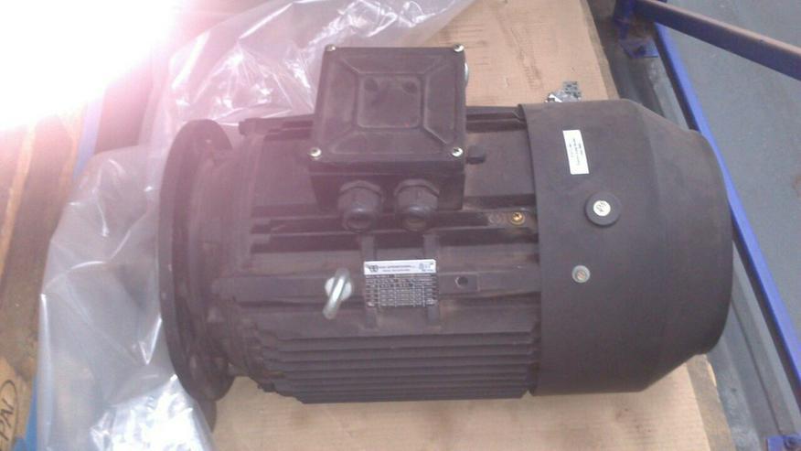 Ankauf Demag Kräne, schrott alte Elektromotoren