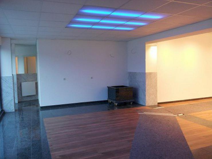 Bild 3: Total schickes Ladenlokal in sehr guter Lage. Neubau