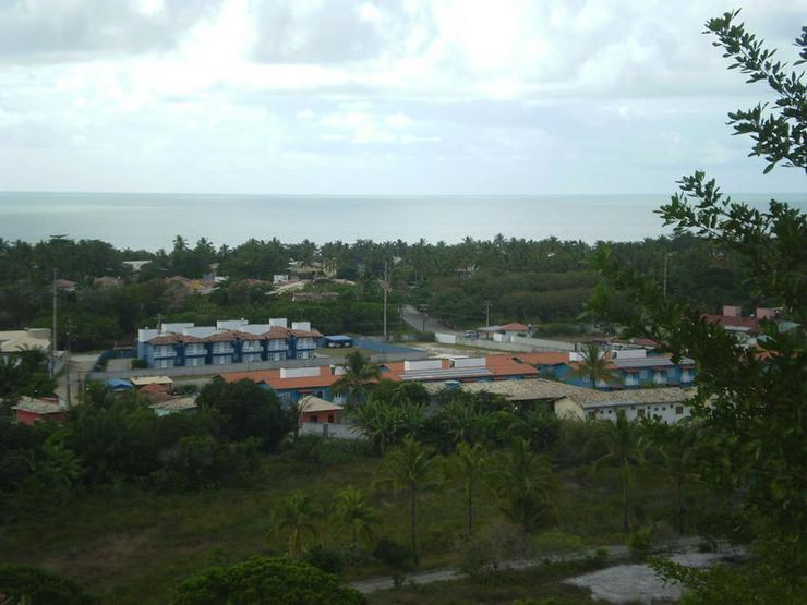 Bild 2: Großes Baugrundstück in Brasilien