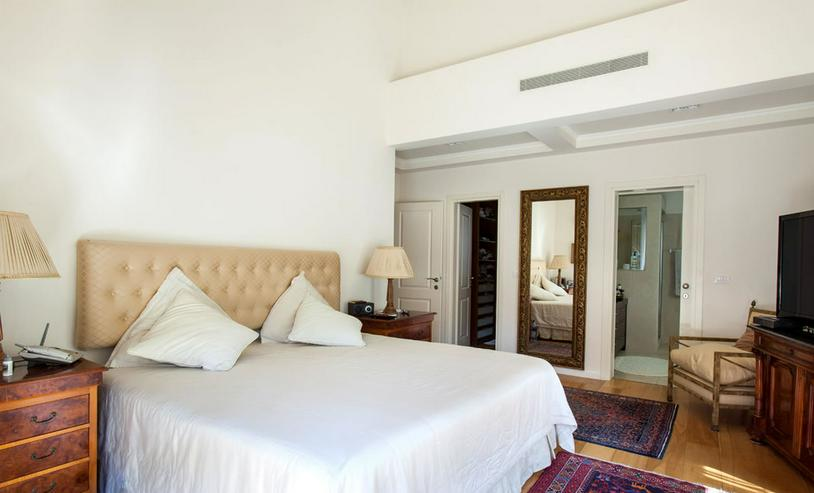 Tolle Villa nahe Tel Aviv-Jaffa - Haus kaufen - Bild 1