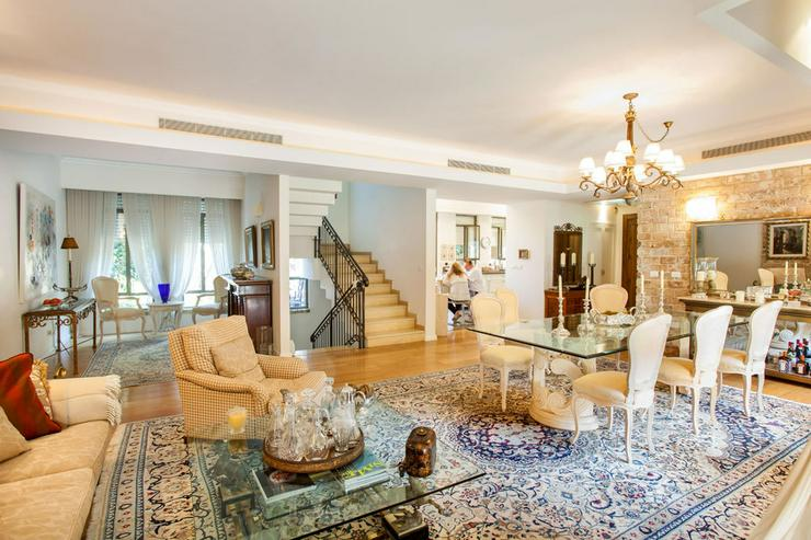 Bild 2: Tolle Villa nahe Tel Aviv-Jaffa