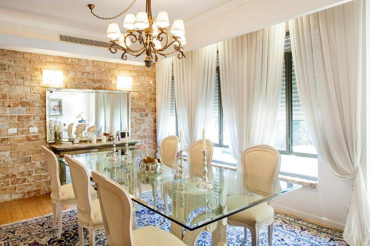 Bild 4: Tolle Villa nahe Tel Aviv-Jaffa