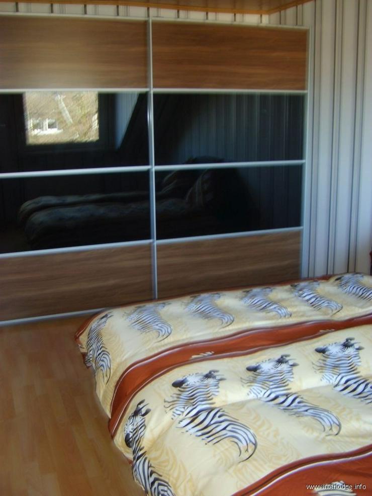 Bild 6: INTERLODGE Helle, modern möblierte gepflegte Wohnung in guter Lage in Neuss - Norf