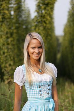 Ich Clara Dich - Sie sucht Ihn - Bild 1
