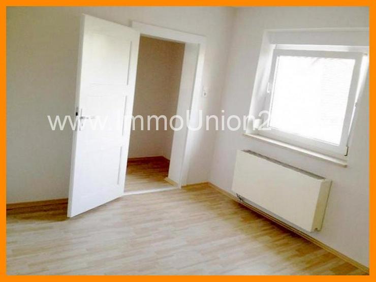 6 5. 0 0 0,- für 3 Zimmer 5 5 qm zur VORSORGE zzgl. 2 KfZ Stellplätzen in ruhiger Lage - Wohnung kaufen - Bild 1