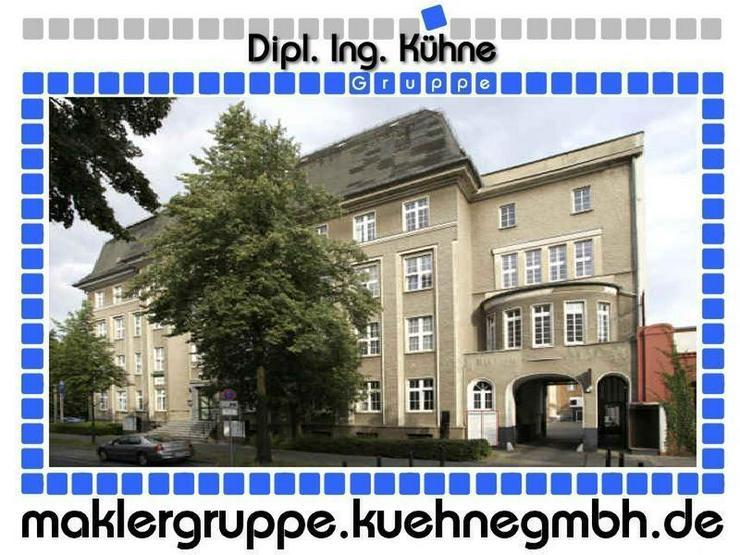 Bild 3: Prov.-frei: EINLAGERN: KELLER- LAGERFLäCHE
