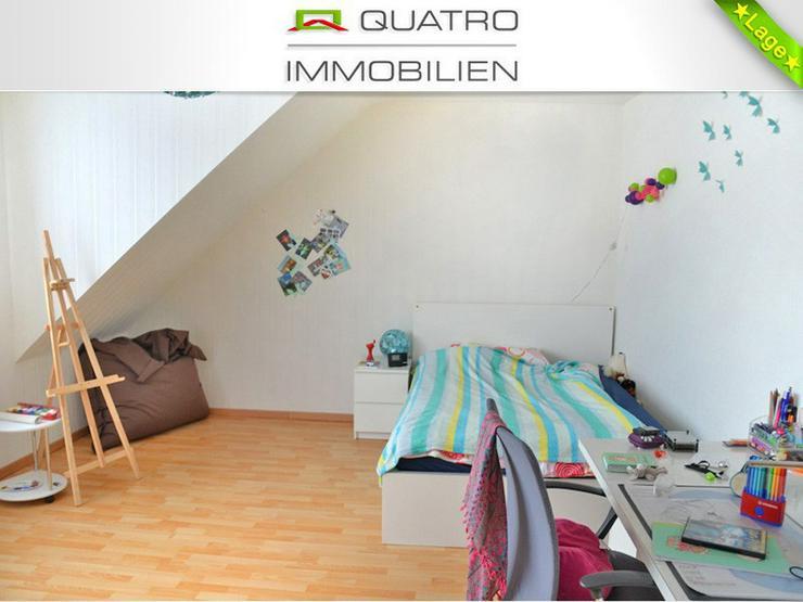 Bild 4: Freundliche 4 Zimmer-Wohnung in Citynaher Lage!