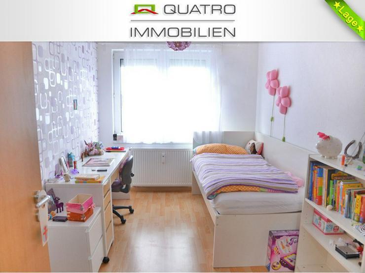 Bild 3: Freundliche 4 Zimmer-Wohnung in Citynaher Lage!