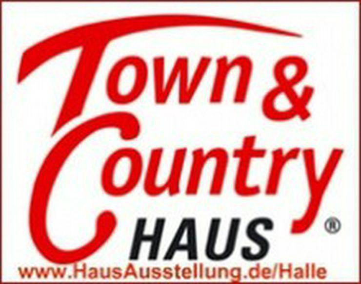 Bild 5: Baugrundstück in Halle-Nietleben für Ihr Einfamilienhaus
