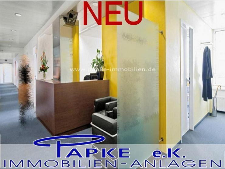 ALLES SUPER - Lage - Standort - Gebäude - Gewerbeimmobilie mieten - Bild 1