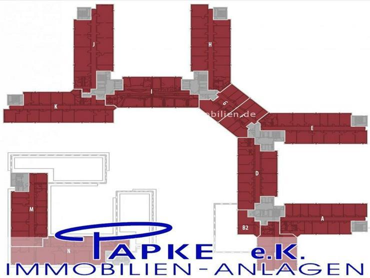 Bild 6: ALLES SUPER - Lage - Standort - Gebäude