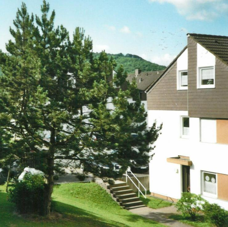 Ankommen und sich wohlfühlen! Herrliche Eigentumswohnung in bevorzugter Wohnlage in Bad D...