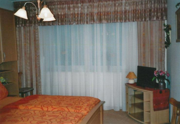Bild 4: Ankommen und sich wohlfühlen! Herrliche Eigentumswohnung in bevorzugter Wohnlage in Bad D...