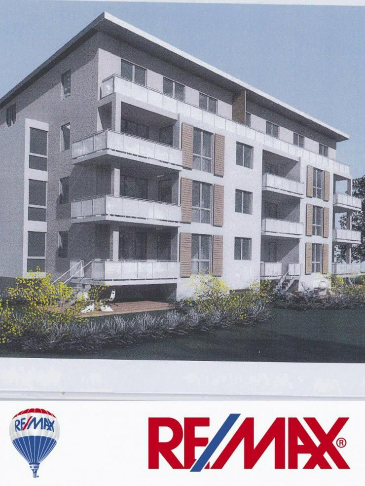 Wohnanlage Potsdam - Wohnung kaufen - Bild 1