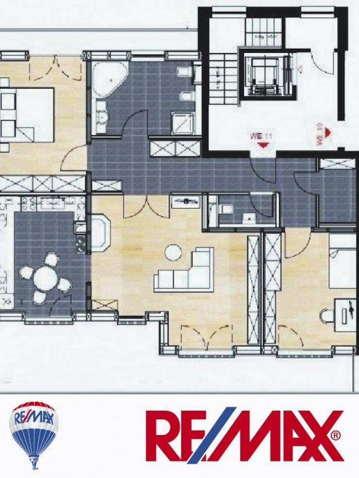 Wohnanlage Potsdam - Wohnung kaufen - Bild 2