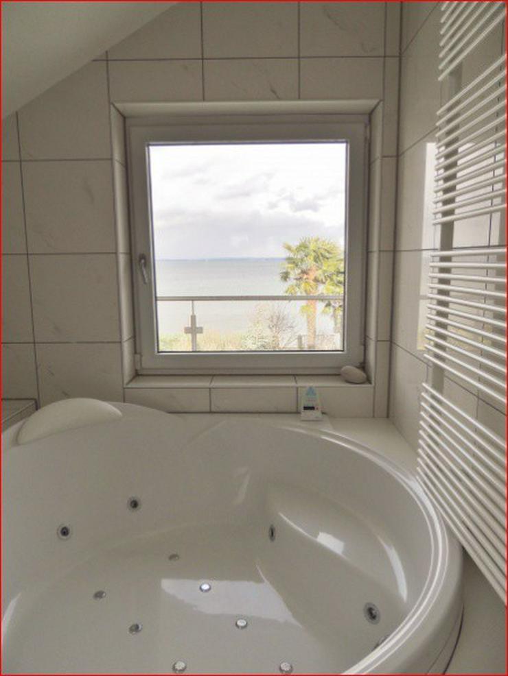 Bild 5: Villa direkt am Bodensee - Schweiz